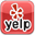 Connect with Yelp